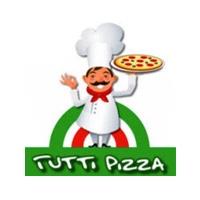 Tutti Pizza - Estación Benegas