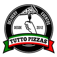Tutto Pizzas