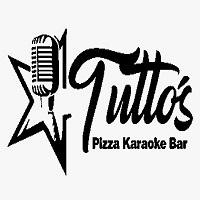 Tutto´s Pizza, Karaoke Bar
