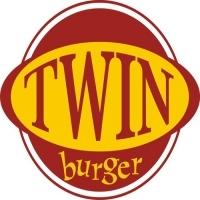 Twin Burger