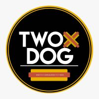 Two For Dogs