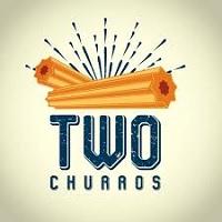 Two Churros® Devoto