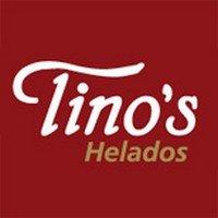 Tino's Helados