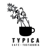 Typica Café Tostaduría - San Miguel