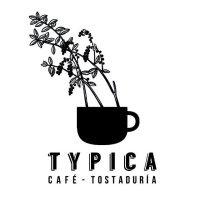 Typica Café Tostaduria - Sopocachi