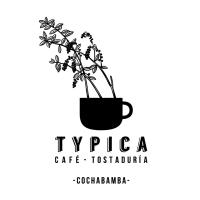 Typica Café Tostaduría