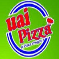 Uai Pizza