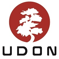 Udon Belvedere