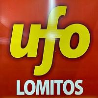 UFO Lomitos