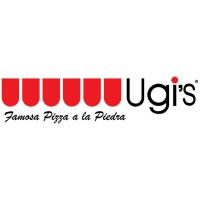 Ugi's Monserrat