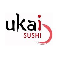 Ukai Sushi & Wok