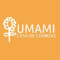 Umami - Punta Rubia