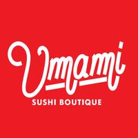 Umami Sushi Boutique