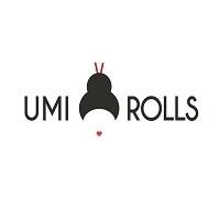 Umi Rolls