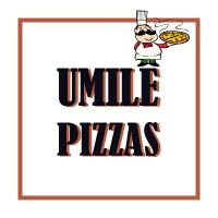 Umile Pizzas