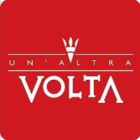 Un Altra Volta San Telmo
