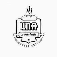 UNA Panadería-Café
