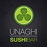 Unaghi Sushi Bar Urquiza
