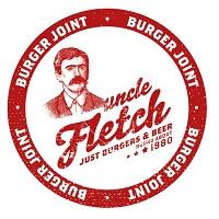 Uncle Fletch