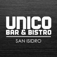Único Bar y Bistró San Isidro