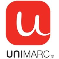 Unimarc - Concepción