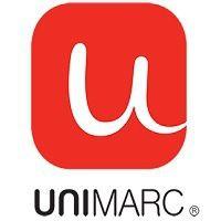 Unimarc - Los Militares