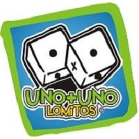 Uno + Uno Lomitos