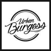 Urban Burgess