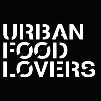 Urban Food Lovers