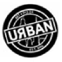 Urban Pizzería Manizales