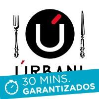 Urbani Café & Restaurante Express