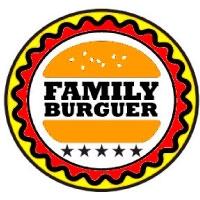 Family Burguer