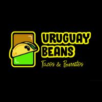 Uruguay Beans