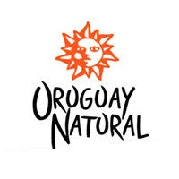 Uruguay Natural Parrilla Gourmet