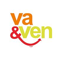 Va & Ven | F Sur