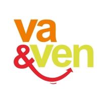 Va & Ven | Tienda de Conveniencia - Racing