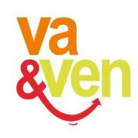 Va & Ven | Tienda de Conveniencia - Vía Brasil
