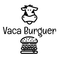 Vaca Burguer