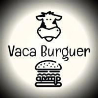 Vaca Burguer & Sándwich