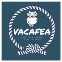 Vacafea