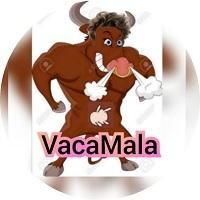 VacaMala