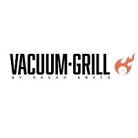 Vacuum Grill