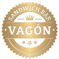 Vagón Sándwich Bar