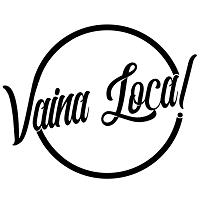 Vaina Loca