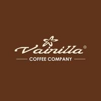 Vainilla Coffee Company - Calacoto