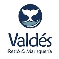 Valdés Restó & Marisquería
