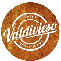 Valdivieso Patio Restaurante