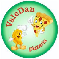 ValeDan Pizzería