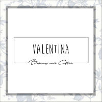 Valentina Bakery And Coffee