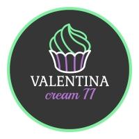 Valentina Cream